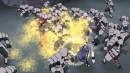 Naruto Shippuden : Ultimate Ninja Impact - 42