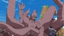 Naruto Shippuden : Ultimate Ninja Impact - 22