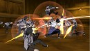 Naruto Shippuden : Ultimate Ninja Impact - 8