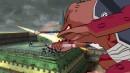 Naruto Shippuden : Ultimate Ninja Impact - 62