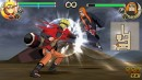 Naruto Shippuden : Ultimate Ninja Impact - 65