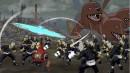 Naruto Shippuden : Ultimate Ninja Impact - 9
