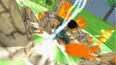 Naruto Shippuden : Ultimate Ninja Impact - 13