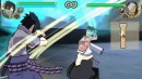 Naruto Shippuden : Ultimate Ninja Impact - 56