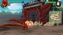 Naruto Shippuden : Ultimate Ninja Impact - 39