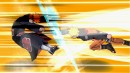 Naruto Shippuden : Ultimate Ninja Impact - 17