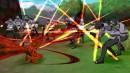 Naruto Shippuden : Ultimate Ninja Impact - 37