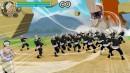 Naruto Shippuden : Ultimate Ninja Impact - 45
