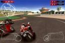 12 images de Ducati Challenge