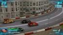7 images de Cars 2 : Le Jeu Vid�o