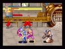 32 images de Capcom Classics Collection Remixed
