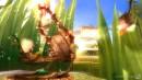 12 images de Arthur et les Minimoys