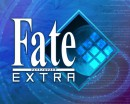 Fate/EXTRA - 2