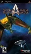 Star Trek : Tactical Assault