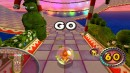 10 images de Super Monkey Ball Adventure