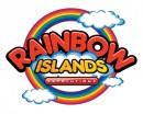 41 images de Rainbow Islands Evolution