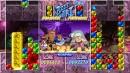 23 images de Capcom Puzzle World