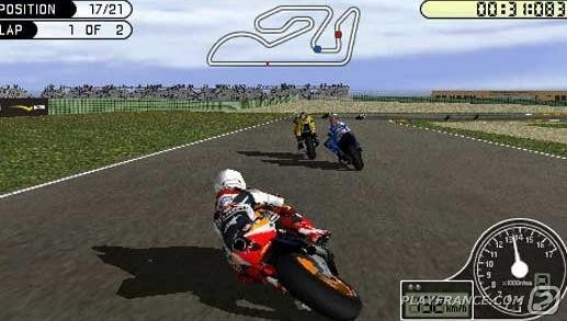 telecharger jeux de moto gp