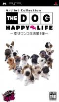 The Dog Happy Life