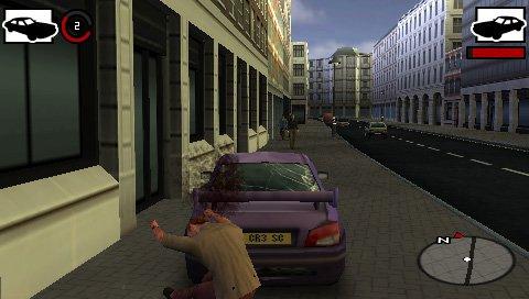 Image33 de Gangs of London