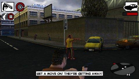 Image35 de Gangs of London