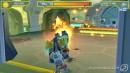 Ratchet et Clank : La taille ça compte - 62