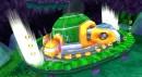 120 images de Sonic Rivals