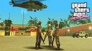 Grand Theft Auto : Vice City Stories - 31
