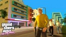 Grand Theft Auto : Vice City Stories - 34
