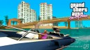 Grand Theft Auto : Vice City Stories - 36