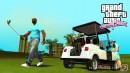 Grand Theft Auto : Vice City Stories - 62