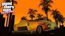 Grand Theft Auto : Vice City Stories - 18