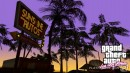 Grand Theft Auto : Vice City Stories - 63