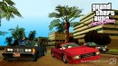 Grand Theft Auto : Vice City Stories - 60