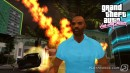 66 images de Grand Theft Auto : Vice City Stories
