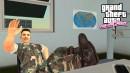 Grand Theft Auto : Vice City Stories - 32