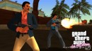Grand Theft Auto : Vice City Stories - 39