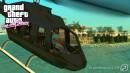 Grand Theft Auto : Vice City Stories - 38