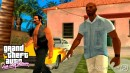 Grand Theft Auto : Vice City Stories - 59