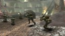 22 images de Call of Duty : les Chemins de la Victoire