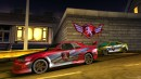 25 images de Need For Speed Carbon Own The City