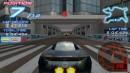 167 images de Ridge Racer 2