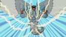 Yu-Gi-Oh ! GX - 21
