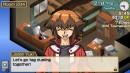 Yu-Gi-Oh ! GX - 3