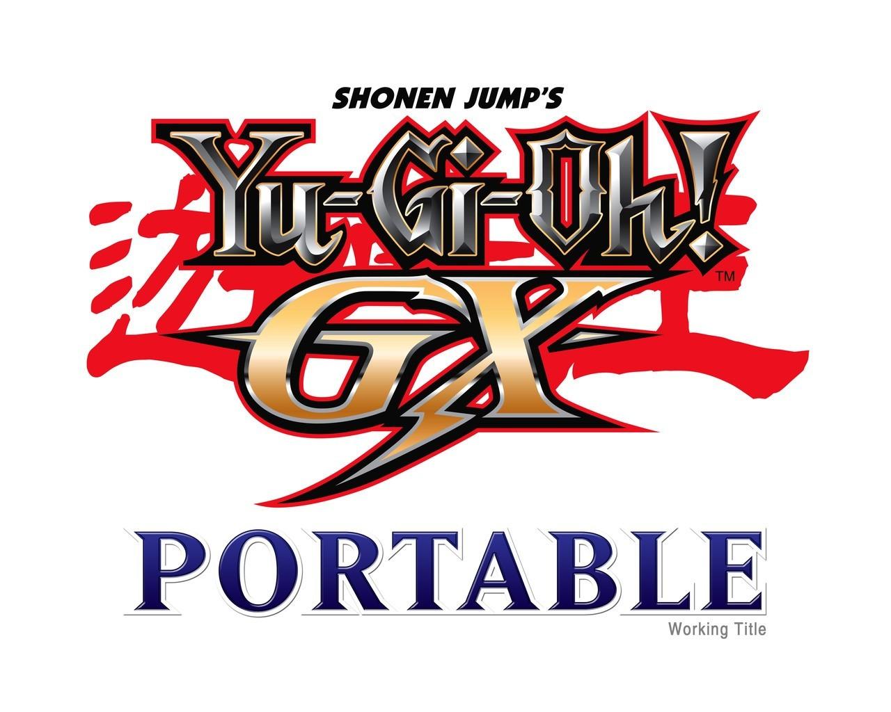 Artwork1 de Yu-Gi-Oh ! GX