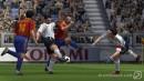 20 images de Pro Evolution Soccer 6