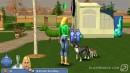 14 images de Les Sims 2 : Animaux & Cie