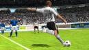 44 images de FIFA 07
