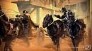 11 images de Prince of Persia : Rivals Swords