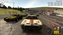 14 images de TOCA Race Driver 3 Challenge